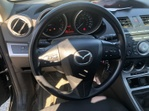 Mazda 3  2011 photo 6