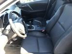 Mazda 3  2011 photo 7