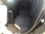 Mazda 3  2011 photo 8