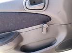 Toyota Corolla  1998 photo 5