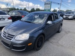Volkswagen JETTA  2008 photo 1