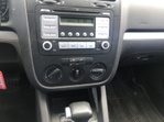Volkswagen JETTA  2008 photo 5