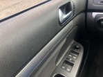 Volkswagen JETTA  2008 photo 6