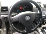 Volkswagen JETTA  2008 photo 4
