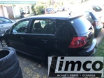 Volkswagen RABBIT  2007 photo 3