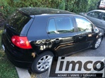 Volkswagen RABBIT  2007 photo 4