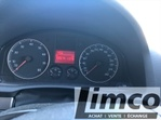 Volkswagen RABBIT  2007 photo 6