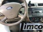Ford FOCUS  2005 photo 5