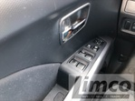 Mitsubishi OUTLANDER  2009 photo 5