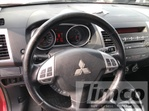 Mitsubishi OUTLANDER  2009 photo 6
