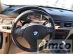 BMW 328XI  2008 photo 6