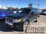 Ford ESCAPE XLT  2010 photo 1