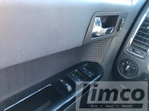 Ford ESCAPE XLT  2010 photo 5