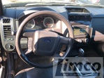 Ford ESCAPE XLT  2010 photo 6