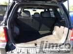 Ford ESCAPE XLT  2010 photo 9