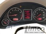 Audi A4  2004 photo 3