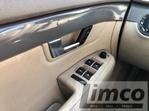 Audi A4  2004 photo 5
