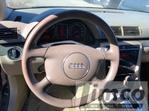 Audi A4  2004 photo 6