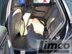 Audi A4  2004 photo 8