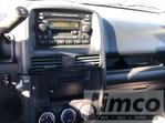 Honda CR-V  2003 photo 4