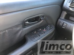 Honda CR-V  2003 photo 5