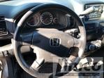Honda CR-V  2003 photo 6