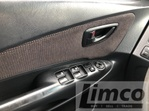 Hyundai TUCSON  2007 photo 7