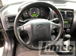 Hyundai TUCSON  2007 photo 8