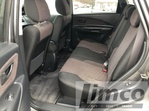 Hyundai TUCSON  2007 photo 10