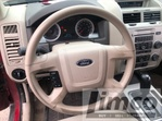 Ford ESCAPE  2008 photo 8