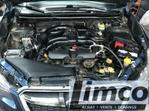 Subaru IMPREZA  2012 photo 5