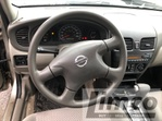 Nissan SENTRA  2005 photo 8