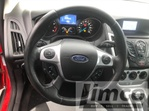 Ford FOCUS  2013 photo 8
