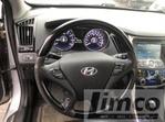 Hyundai SONATA  2011 photo 8