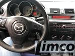 Mazda MAZDA3  2008 photo 7