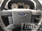 Ford EDGE  2010 photo 6