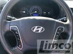 Hyundai SANTA FE  2011 photo 6