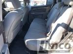 Hyundai SANTA FE  2011 photo 10