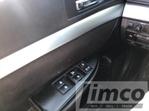 Subaru LEGACY  2014 photo 8
