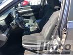 Subaru LEGACY  2014 photo 9