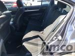 Subaru LEGACY  2014 photo 10