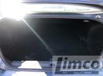 Subaru LEGACY  2014 photo 11