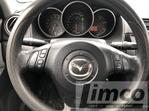 Mazda 3  2005 photo 7