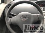 Toyota YARIS  2008 photo 7