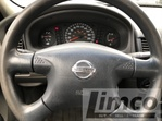 Nissan SENTRA  2004 photo 7