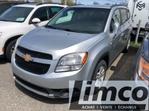 Chevrolet ORLANDO  2012 photo 1