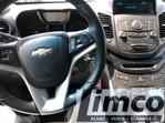 Chevrolet ORLANDO  2012 photo 6