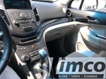 Chevrolet ORLANDO  2012 photo 7