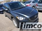 Mazda CX-5  2013 photo 2