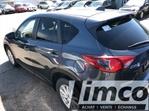 Mazda CX-5  2013 photo 4